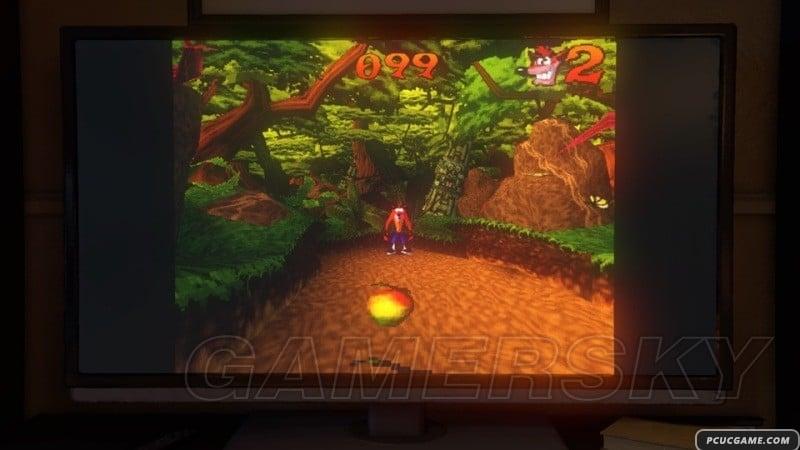 最終幻想 15 Final Fantasy XV(FF15) 慈王之盾獲得方法 慈王之盾在哪
