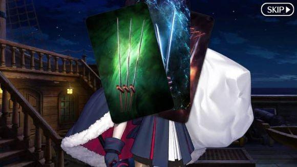 最終幻想 15 Final Fantasy XV(FF15) 艾汀身份與目的劇情分析
