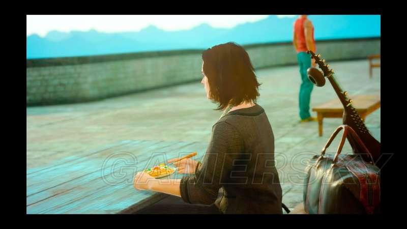 最終幻想 15 Final Fantasy XV(FF15) 高道具掉落率料理獲得方法