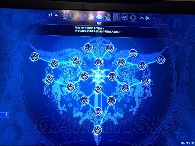 最終幻想 15 Final Fantasy XV(FF15) 吹口哨殺小狗無限刷AP方法
