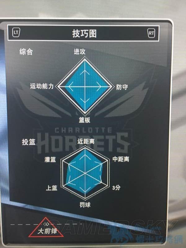 最終幻想 15 Final Fantasy XV(FF15) 實用手動刷AP方法介紹 最終幻想 15 Final Fantasy XV怎麼刷AP