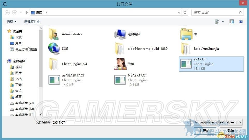 最終幻想 15 Final Fantasy XV(FF15) 席德改造武器及材料