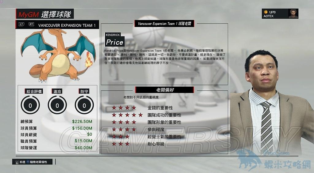 最終幻想 15 Final Fantasy XV(FF15) 全餐廳委託任務