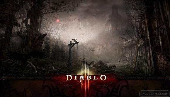 《暗黑破壞神》設計師談ARPG遊戲 有很大挖掘空間