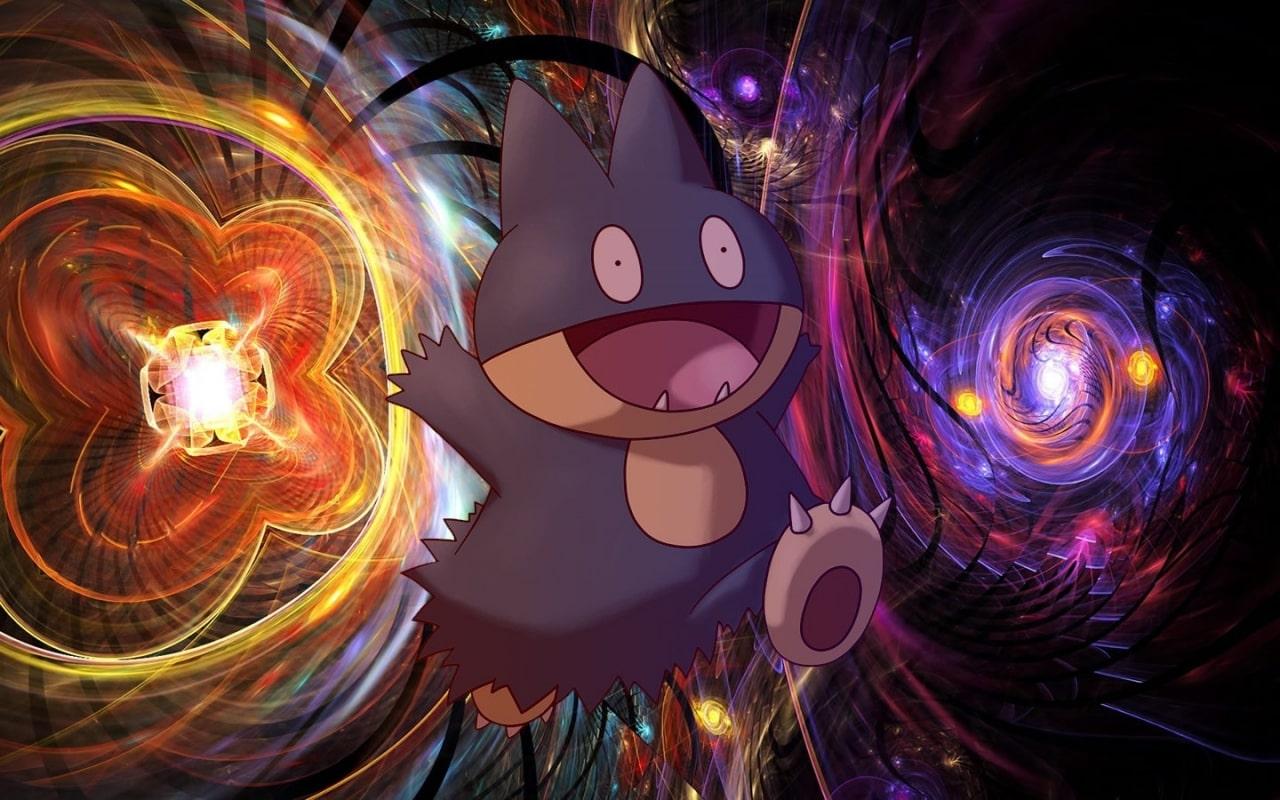 【攻略】 Pokemon GO 中IV怎麼計算 IV值查詢網站