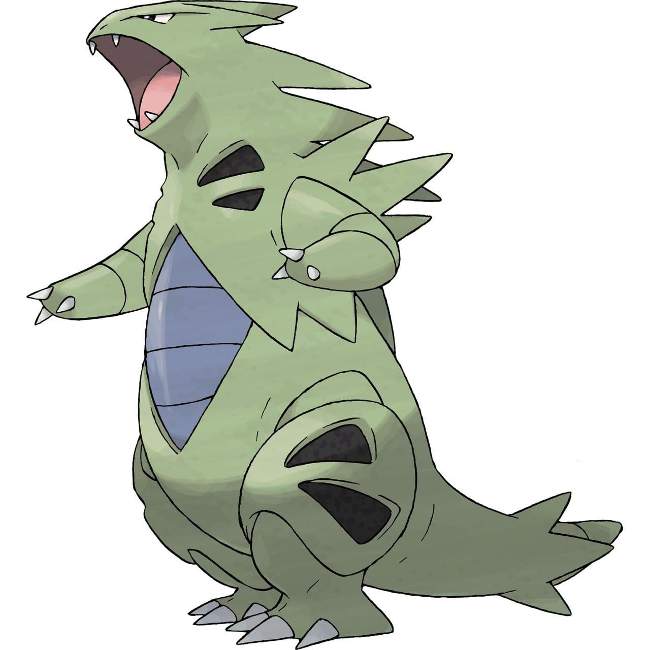 【攻略】 Pokemon GO 由基拉屬性圖鑑 由基拉好不好