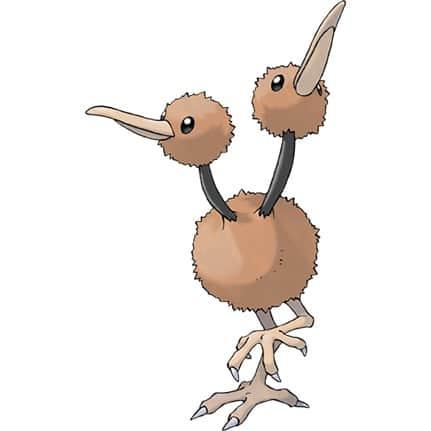 【攻略】 Pokemon GO 嘟嘟捕捉坐標分享 嘟嘟去哪抓