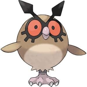 【攻略】 Pokemon GO 咕咕屬性圖鑑 咕咕值得培養嗎