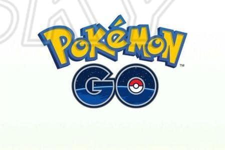 【攻略】 Pokemon GO 伊布進化什麼屬性的強