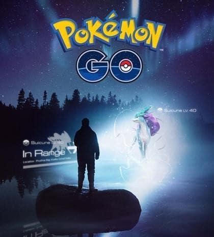 【攻略】 Pokemon GO 強力技能推薦 各系最強技能盤點