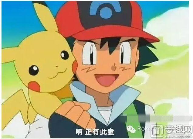 【攻略】 Pokemon GO 精靈進化機制詳解及進化心得分享