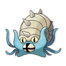 【攻略】 Pokemon GO 哪些寵物輸出厲害 神奇寶貝go最強輸出精靈排名