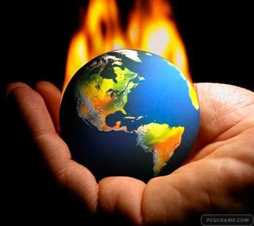 科學家公佈《會最先因為全球暖化而消失的食物》居然是這些(哭)