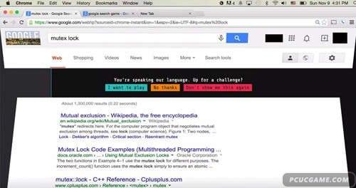 奇蹟《在家上上網》就莫名其妙變成Google正式員工!?