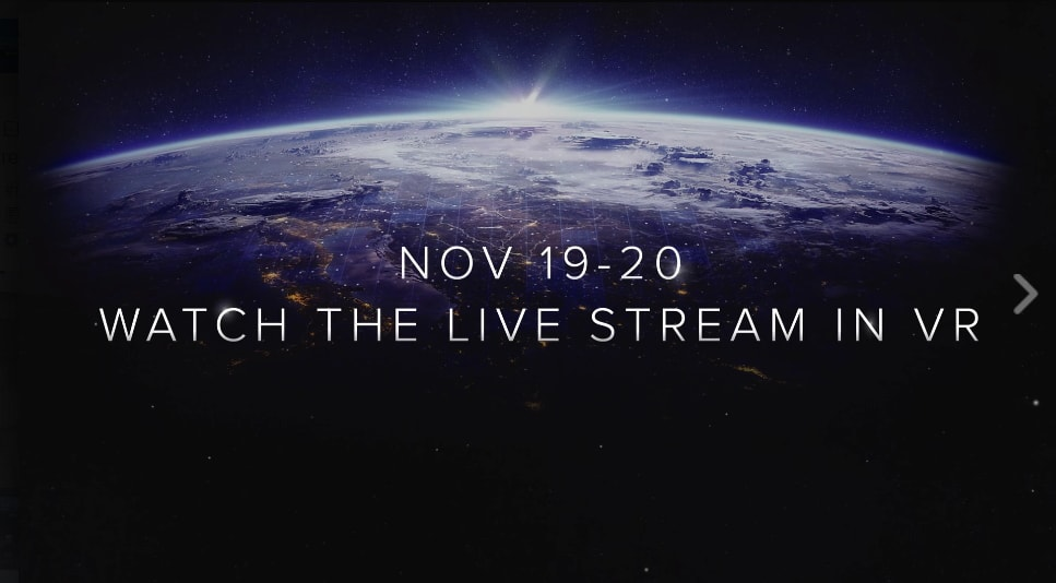 ESL Gaming 與 Sliver.tv 展開合作 IEM《CS:GO》《英雄聯盟》賽事開放 VR 觀戰體驗