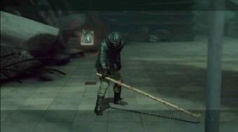 尼爾 自動人形 及誓血龍騎士 劇情梳理及大事年表
