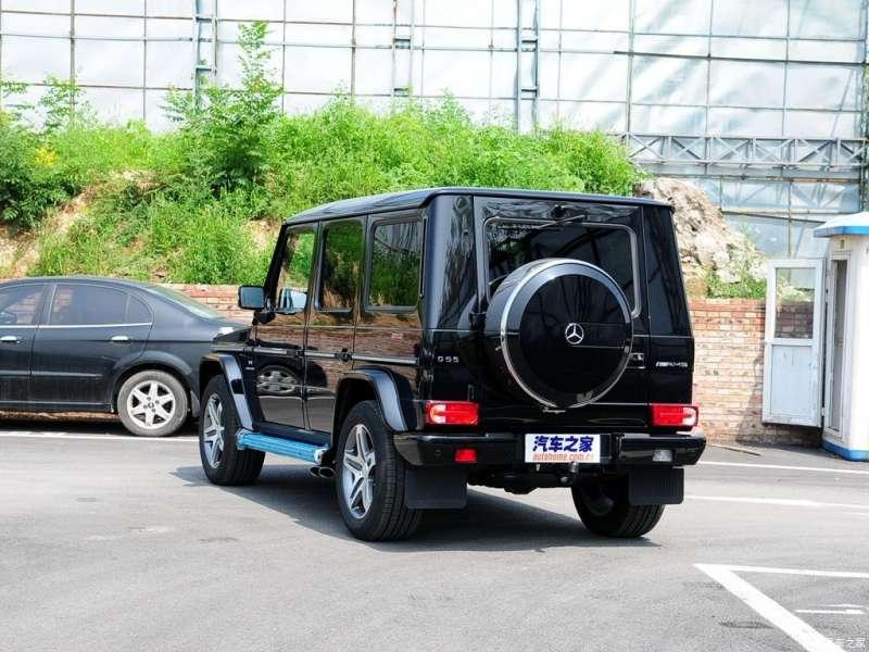 GTA5 運動休旅車圖鑑及原型大全