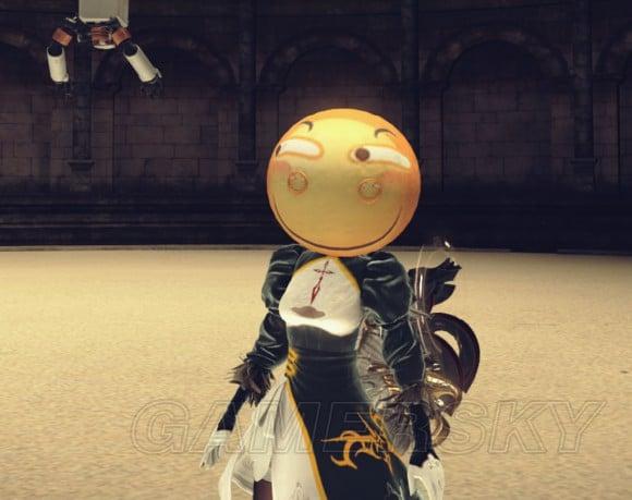 尼爾 自動人形 服裝MOD合集及安裝使用教學 尼爾服裝MOD怎麼用