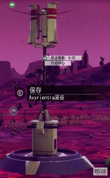 No Man's Sky 新手開局玩法圖文攻略 新手怎麼玩