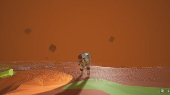 異星探險家 新手攻略 新手入門教學及生存攻略