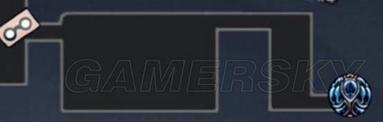 窟窿騎士 全Steam成就圖文攻略
