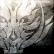噬神者 解放重生 白金攻略 全獎盃達成圖文攻略