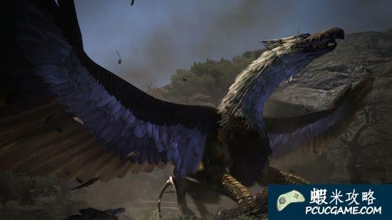 Steam一周銷量排行榜 《龍族教義:黑暗再臨》霸佔榜首前兩名