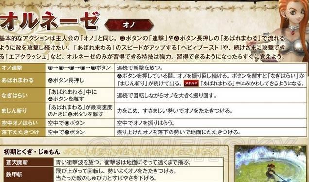 【勇者鬥惡龍 英雄集結2】角色選擇及強弱分析 哪個角色好用