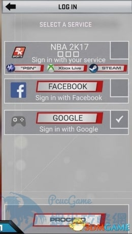 NBA2K17 圖文攻略 模式分析及玩法技巧