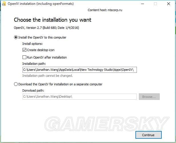 GTA5 Steam版安裝MOD圖文教學 Steam版怎麼安裝MOD