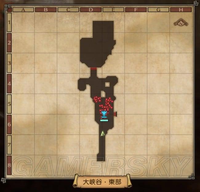 【勇者鬥惡龍 英雄集結2】圖文攻略 全章節流程圖文攻略