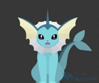 【攻略】 Pokemon GO 技能組合推薦 強力精靈技能組合詳解