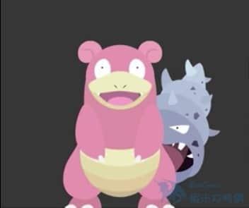 【攻略】 Pokemon GO 初期平民神寵 初期強力精靈推薦