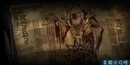 Darkest Dungeon 暗黑地牢 背景劇情及BOSS介紹