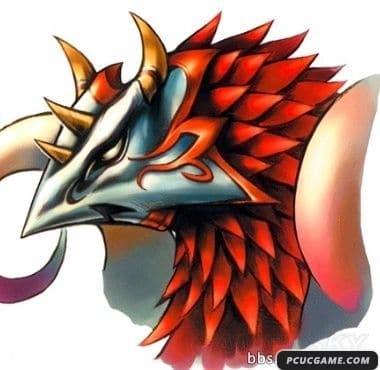 最終幻想10 召喚獸大全 全召喚獸技能及獲得方法