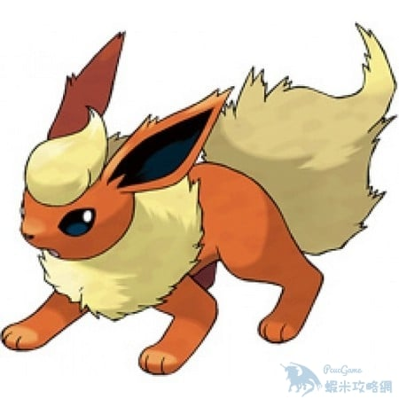 Pokemon GO 最強精靈排行 精靈能力值分析