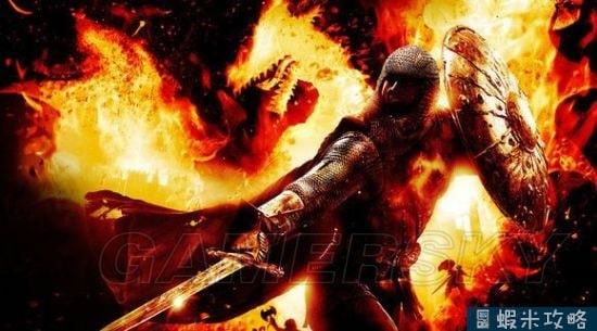 龍族教義 黑暗再臨 職業技能配點玩法攻略 魔弓手與秘法騎士玩法