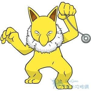 【攻略】Pokemon GO 催眠貘屬性圖鑑 催眠貘怎麼樣