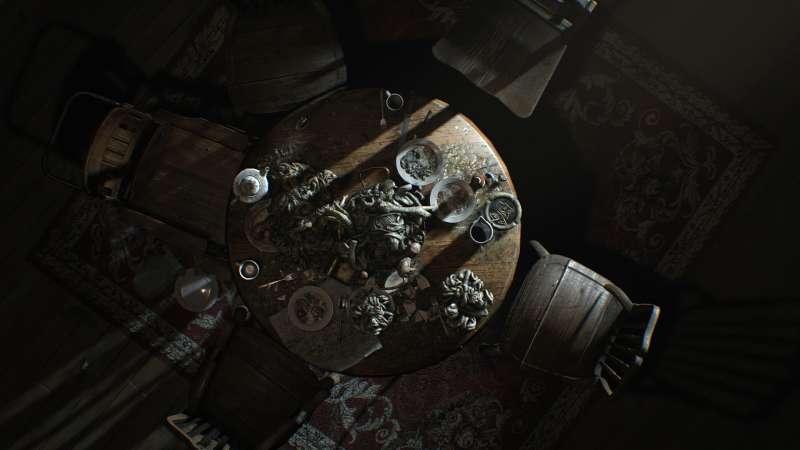 惡靈古堡7 修改器及使用方法說明 惡靈古堡7修改器怎麼用