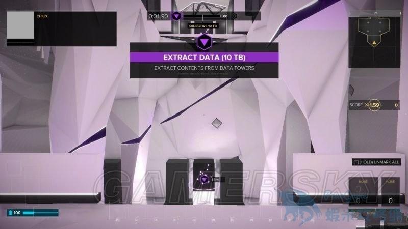 駭客入侵人類分裂 圖文攻略 全關卡流程圖文攻略 Deus Ex: Mankind Divided