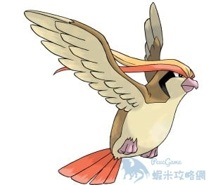 【攻略】Pokemon GO 新手最值得進化寵物推薦 神奇寶貝go最值得進化寵物排名