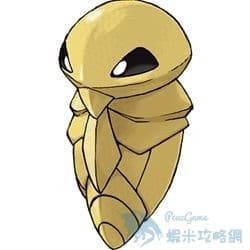 【攻略】Pokemon GO 獨角蟲屬性圖鑑 神奇寶貝go獨角蟲克制關係
