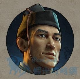 文明帝國 6 科技勝利玩法攻略 怎麼科技勝利