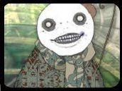 尼爾偽裝者/完全形態 人物劇情及背景故事介紹 尼爾 自動人形前作背景資料