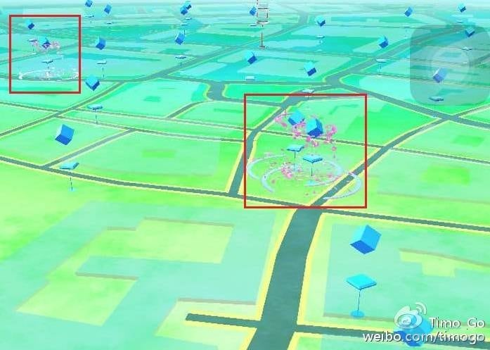 【攻略】Pokemon GO 新手教學大全 抓寵技巧及升級經驗表