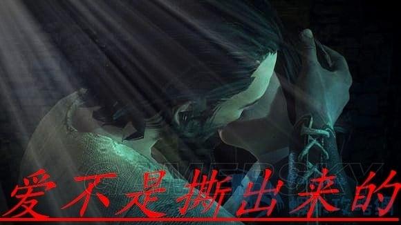 巫師3 一周年官方紀念壁紙全人物介紹