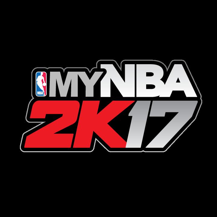 《NBA 2K》宣布 NBA 年度新秀 Karl-Anthony Towns 擔任《MyNBA2K17》應用程式圖示封面《NBA 2K17》