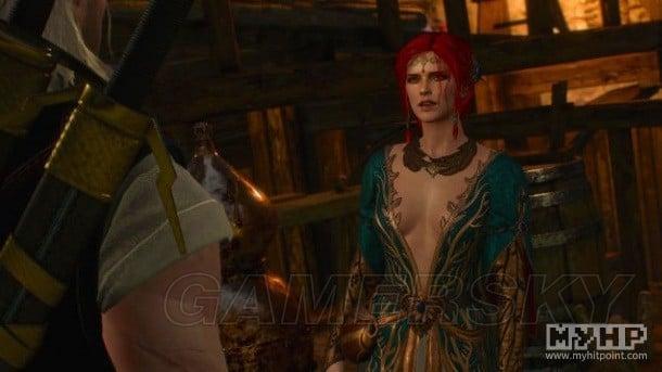 巫師3 16個DLC內容介紹及遊戲性排名 巫師3 DLC排名