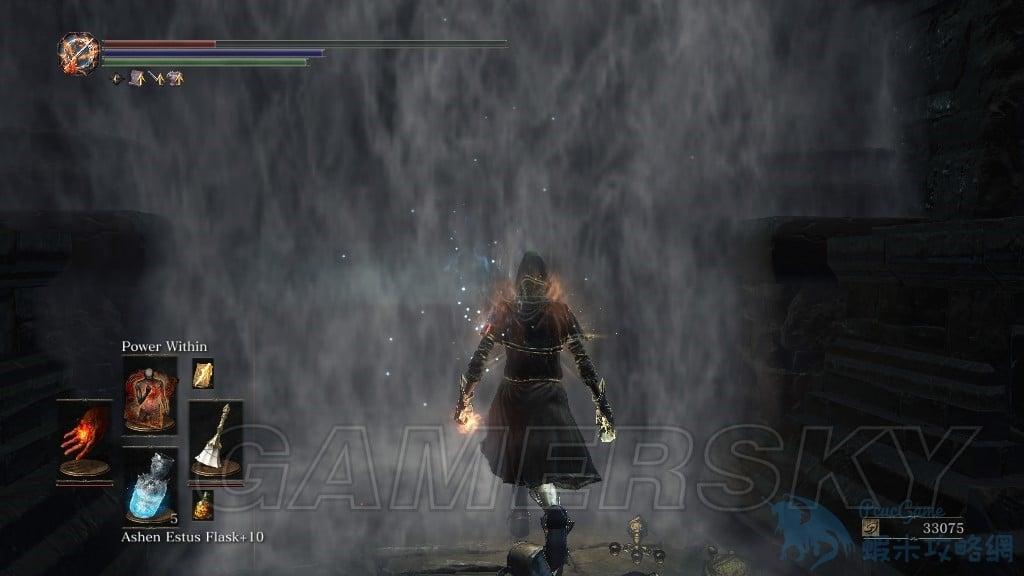 黑暗靈魂3 DLC奇迹流配點及玩法攻略 DLC奇迹流怎麼配點