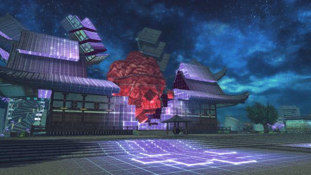 《Fate / EXTELLA》公布「庫夫林」與「李書文」將加入尼祿陣營參戰《Fate / EXTELLA》